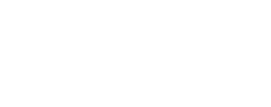 No79 Design