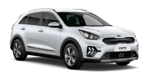 https://toddsofcampsie.com/wp-content/uploads/2020/03/Niro-PHEV-white.png