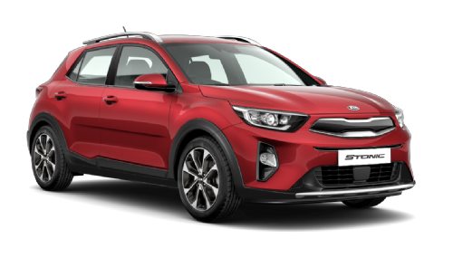https://toddsofcampsie.com/wp-content/uploads/2020/03/kia-stonic-2-blaze-red_00001.png
