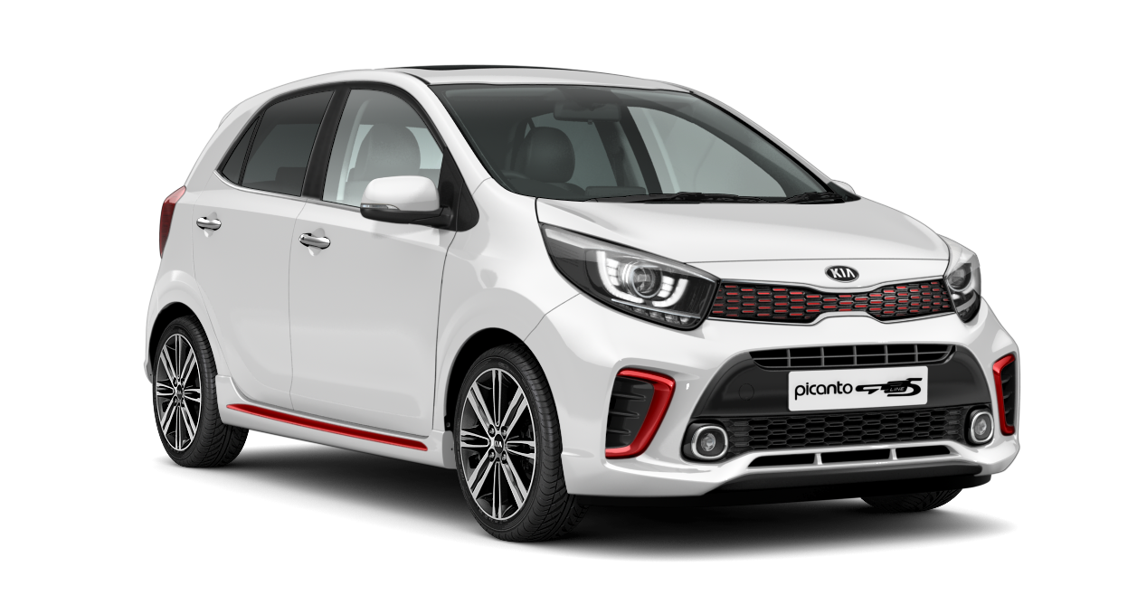 https://toddsofcampsie.com/wp-content/uploads/2020/04/kia-picanto_2017-gtls-white_featureimage.png