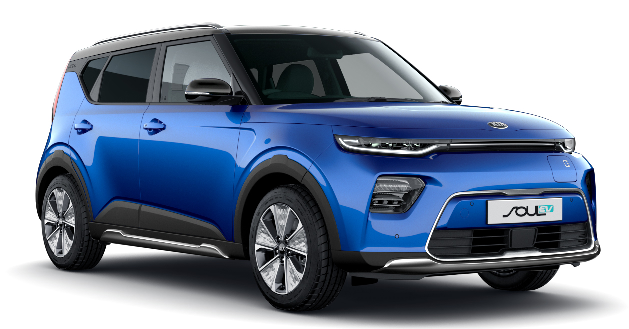 https://toddsofcampsie.com/wp-content/uploads/2020/04/kia-soulev-blue-featureimage.jpg