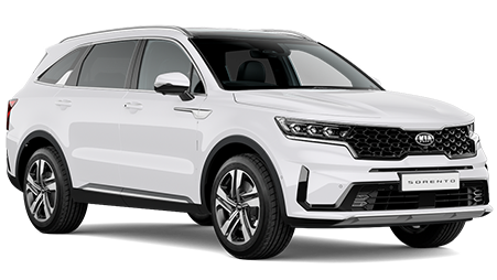 https://toddsofcampsie.com/wp-content/uploads/2020/10/kia-sorento-hev_2020-4-white-pearl_0000_FullFrame_Right_480x254.png